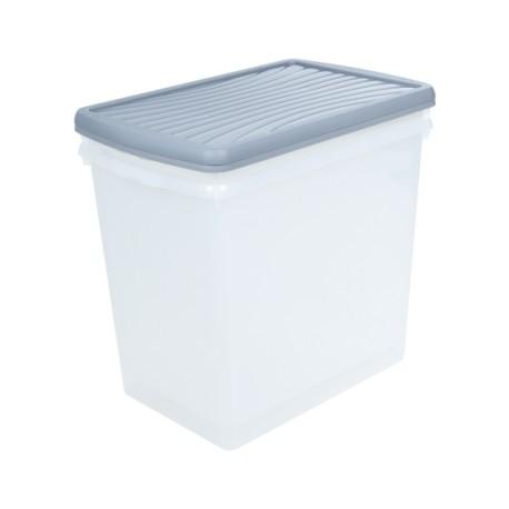 pudło do przechowywania wham box 90 L