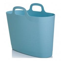 TORBA Z TWORZYWA FLEXI-BAG 12,5 L