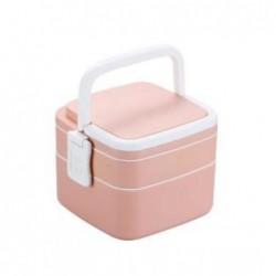 Pietrowy lunch box 1l