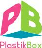 Plastikbox – meble i akcesoria z plastiku